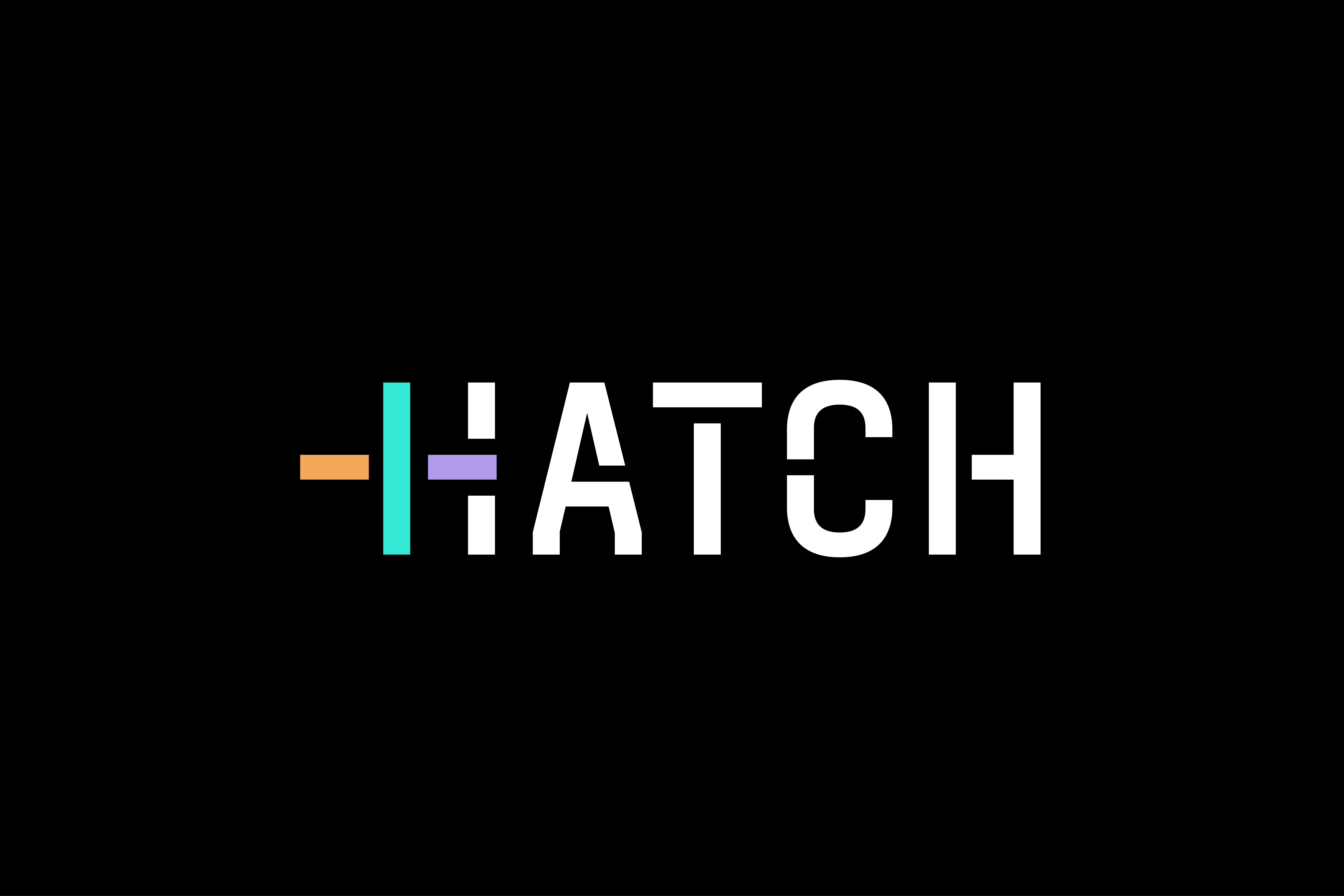 2 0 Hatch Brand Identity jr2