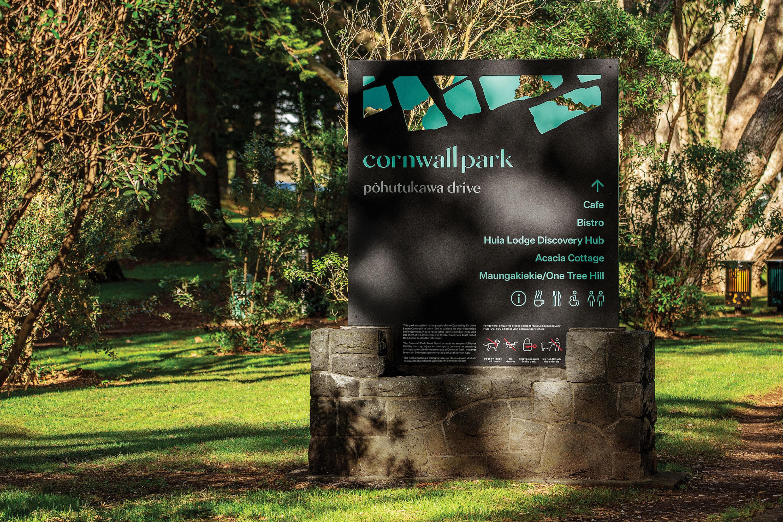 Cornwallpark Katoitoi2