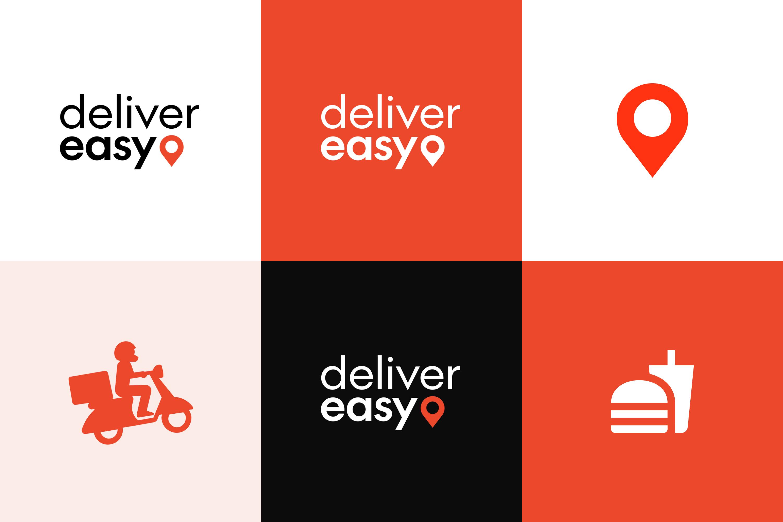 Deliver Easy 6
