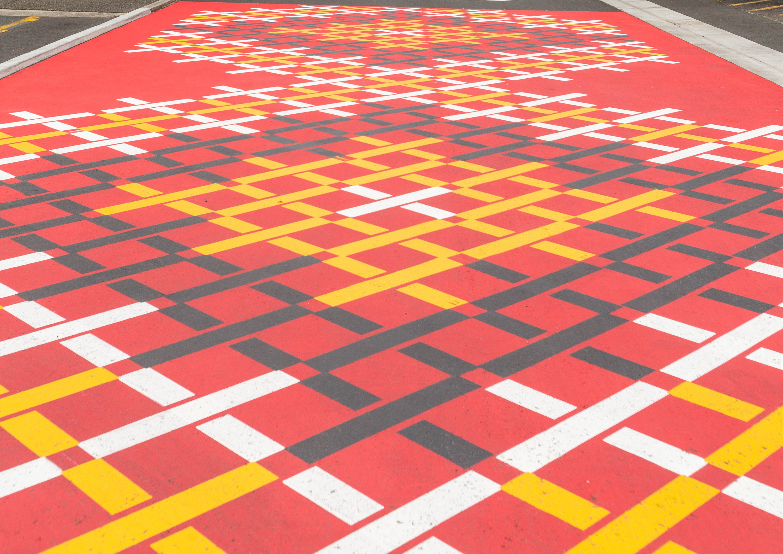 Durham Lane Graphics3
