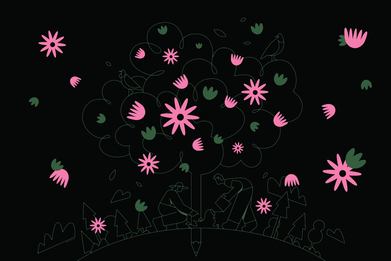 KATOITOI LITTLE BY LITTLE 2000x3000