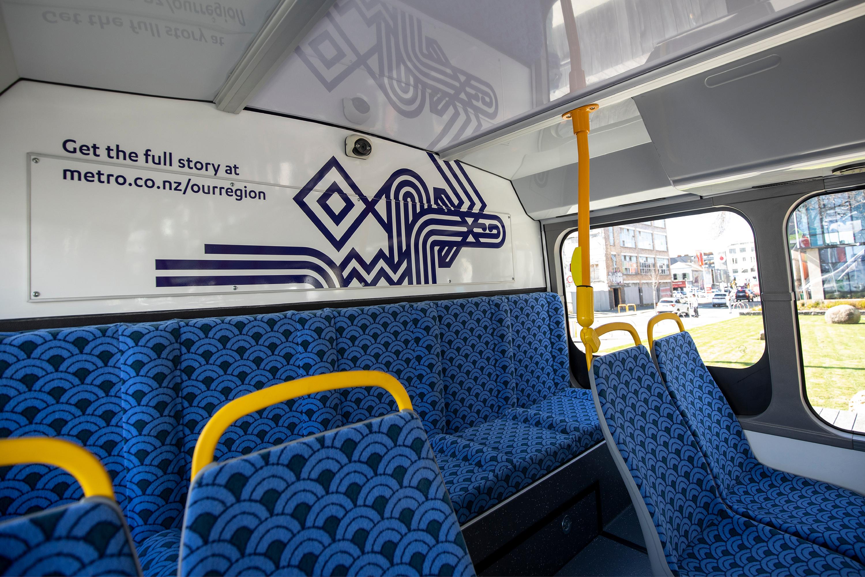 Plato Creative Metro Livery 7