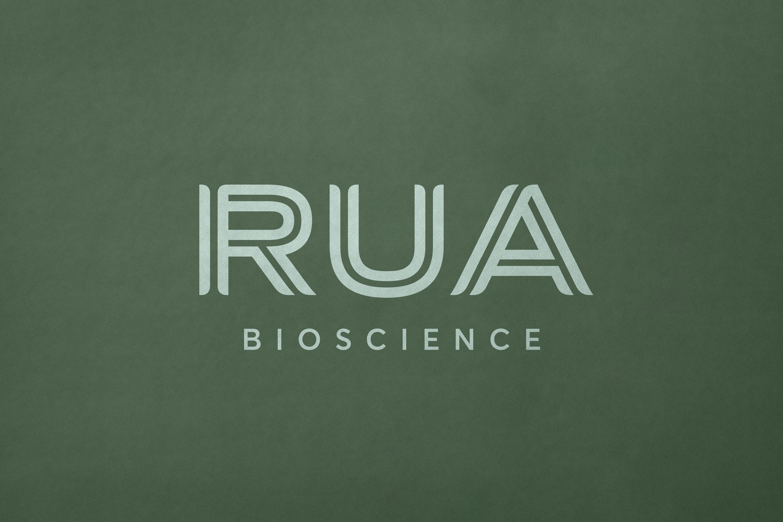RUA Bioscience 2