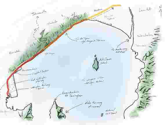 N2 P 001 N2 P updated map