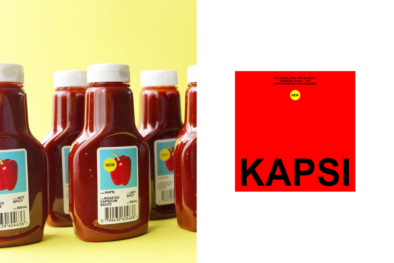 Kapsi by makebardo 03