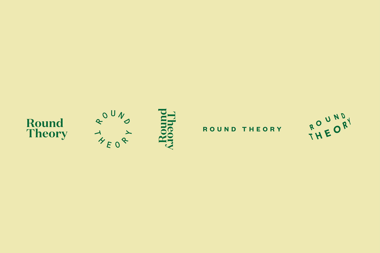 Kātoitoi x ONE Round Theory BRAND2