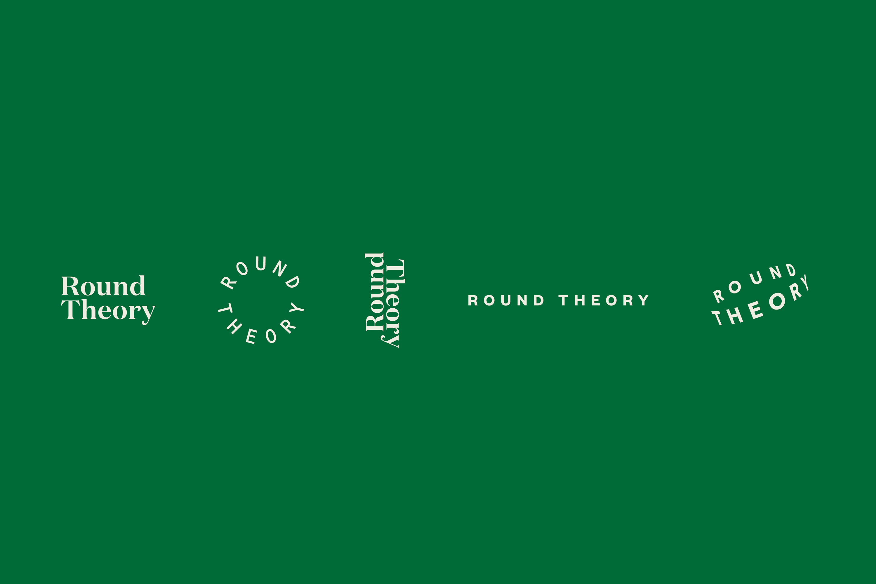 Kātoitoi x ONE Round Theory PACKAGING4